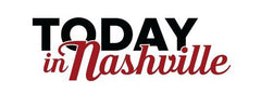 Today in Nashville Logo