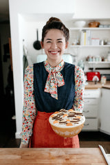 Molly Yeh - My Name Is Yeh