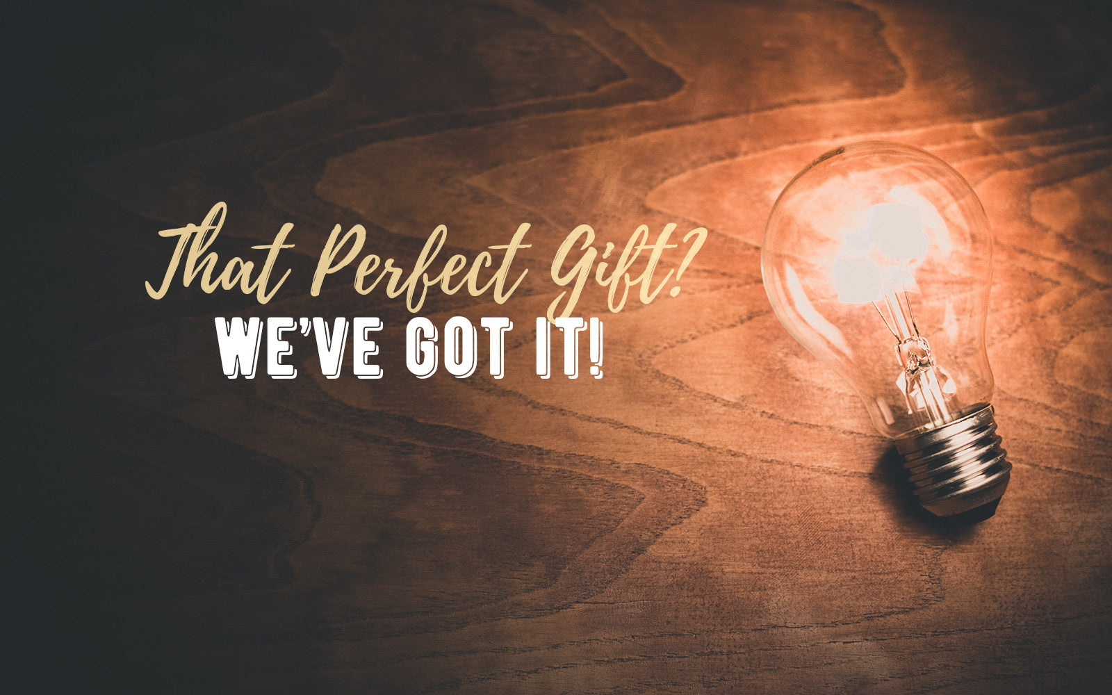 The 7 Habits of Great Gift Givers