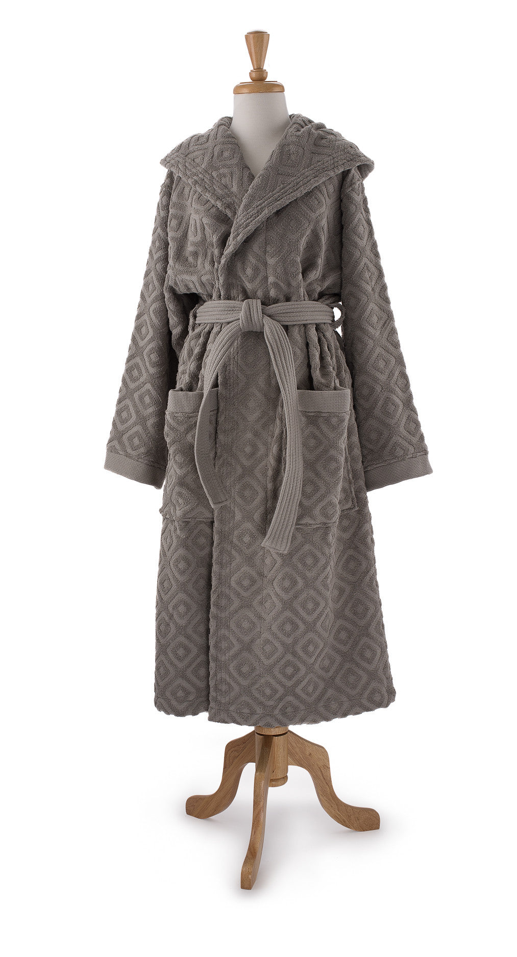 https://cdn.shopify.com/s/files/1/1176/9900/products/ROBE2014GREY-5.jpg?v=1459318413