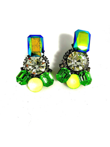 Ecto Cooler Earrings
