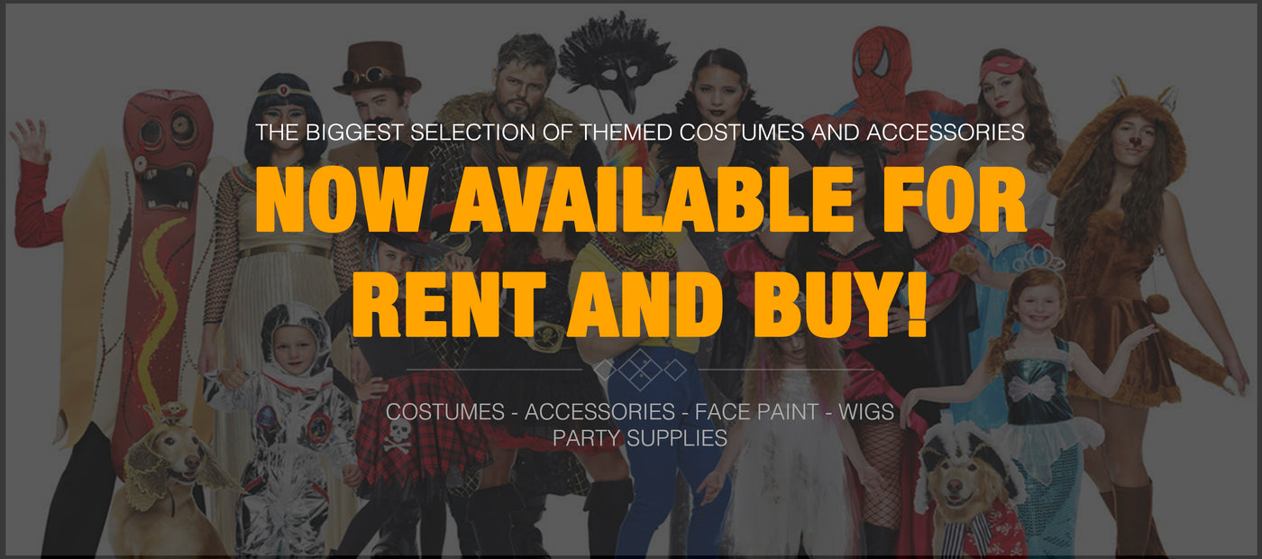 Costumes balloons themed party supplies birthday party matteo costumes balloons themed party supplies birthday party matteo party matteo party bookmarktalkfo Image collections