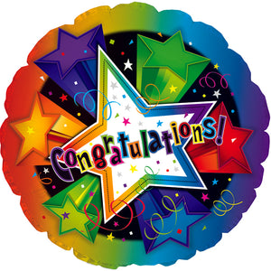 114101-17-inches-Congratulations-3-D-Stars-N-balloons