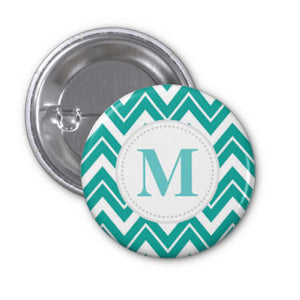 Chevron Badges (10 pcs)