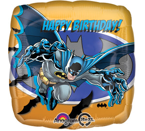 17752-01-18-inches-Batman-Happy-Birthday-Packaged-balloons