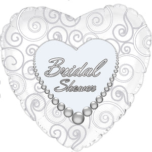 214551-18-inches-Bridal-Shower-Pearls-Wishes-balloons