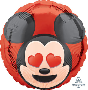 36750-18-inches-Mickey-Mouse-Emoji-balloons