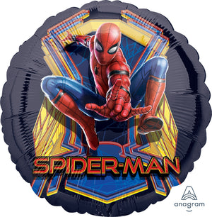 40411-18-inches-Spider-man-Far-From-Home-Foil-balloons