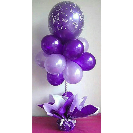 Balloon Tree Bouquet