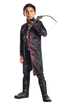 HAWKEYE AVENGERS 2 BOW AND ARROW SET