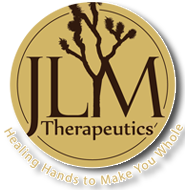 JLM Therapeutics