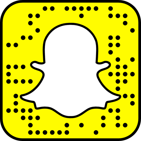 Zion Glory Snap Chat Code