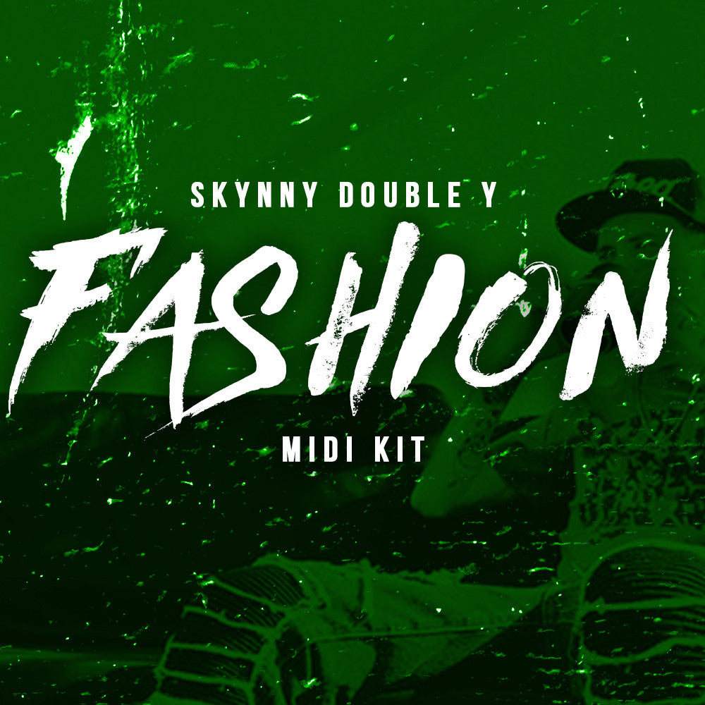 Fashion Midi Loop Kit