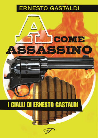 A come Assassino