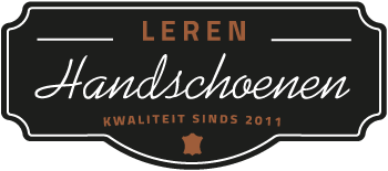 James - Leren Heren Handschoenen