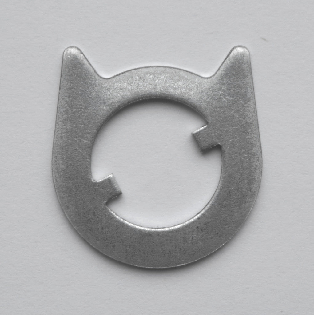 Cam Washer For Door Handles Type 1 Available In Packs