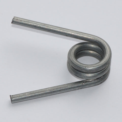 Spring to suit UPVC Fuhr Wire Section (Available in packs of 1, 2 or 6)