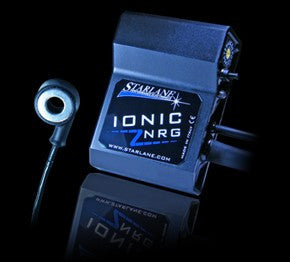Starlane Ionic NRG Quick shift Kit Motorcycle