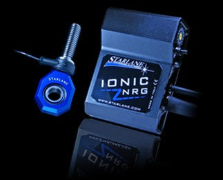 STARLANE IONIC NRG-K for Car or Kart quickshifter