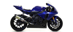 ARROW Yamaha R1 2020 full competition system 71178CKZ
