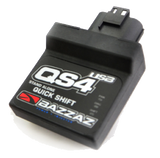 BAZZAZ QS4 USB QUICK SHIFT TRIUMPH 675 2006-2015 Q540