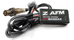 BAZZAZ Z-AFM 4.9  SELF MAPPER  Z-AFM