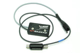 BAZZAZ QS4 USB QUICK SHIFT HONDA CBR600RR 2007-2015 Q401