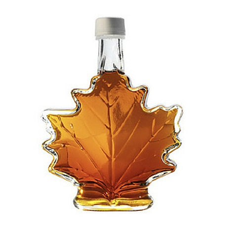 maple syrup e-liquid hangsen