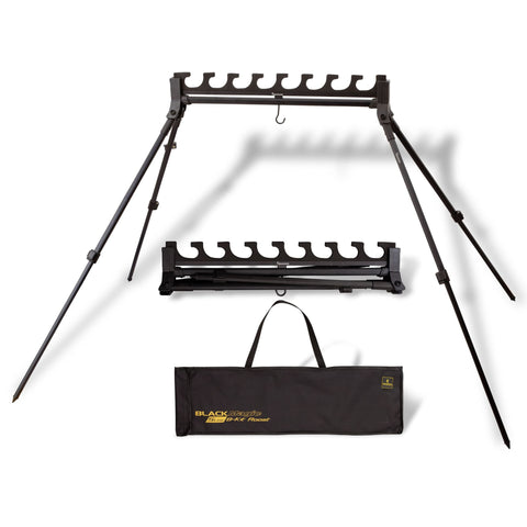 Browning Black Magic S-Line Roost Seatbox Accessories