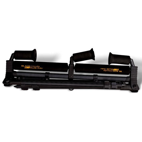 Browning Black Magic® Fb/d Double Width 60 Roller Pole Rollers