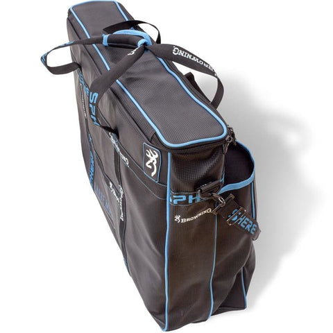Browning Sphere Large Multi Net Bag Carryalls