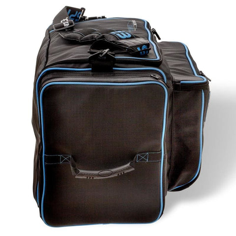 Browning Sphere Large Multipocket Carryall Carryalls