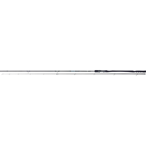 Browning Sphere Pellet Waggler Rod Float Rods