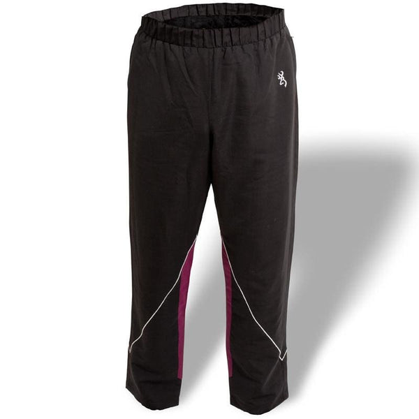 Browning Track Suit Trousers Trousers