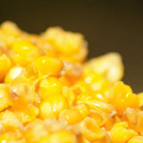 Carp Particles Uk Yellow Maize Pellets &