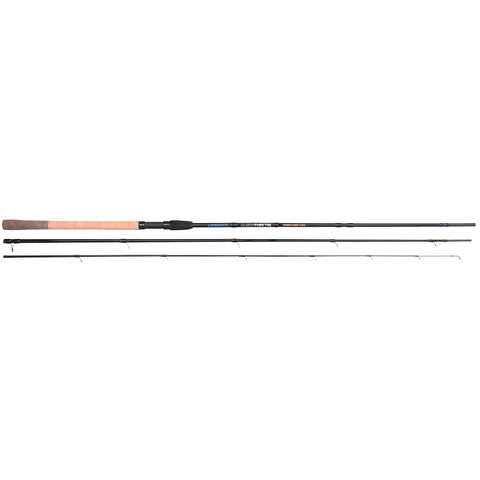 Cresta Blackthorne 3.60M Feeder Rod Rods