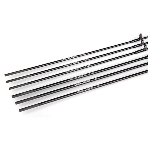 Cresta Blackthorne 3.75M Feeder Rod Rods