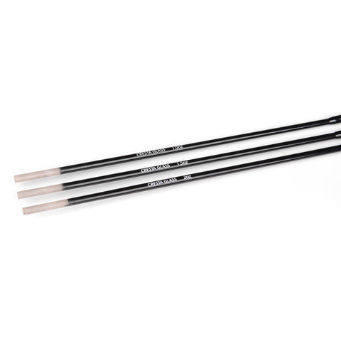 Cresta Blackthorne 4.20M Heavy Feeder Rod Rods