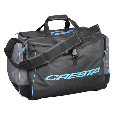Cresta Blackthorne 55L Carryall Carryalls