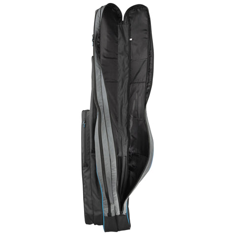 Cresta Blackthorne Feeder Ready Rod Holdall Sleeves