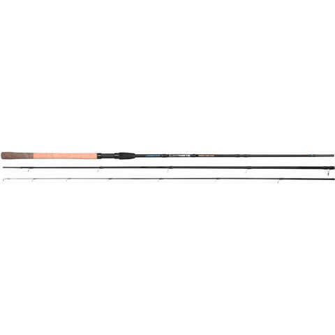 Cresta Blackthorne Powerfloat Float Rod Rods