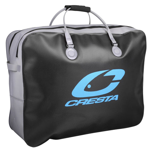 Cresta Eva Single Keepnet Bag Carryalls