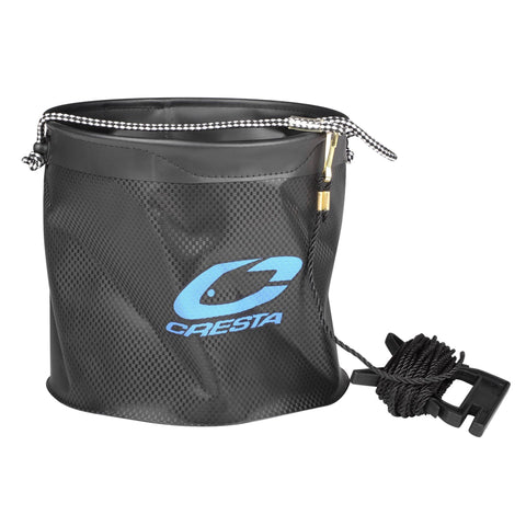 Cresta Eva Water Bucket Misc Luggage