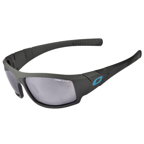 Cresta Polarised Sunglasses Sunglasses