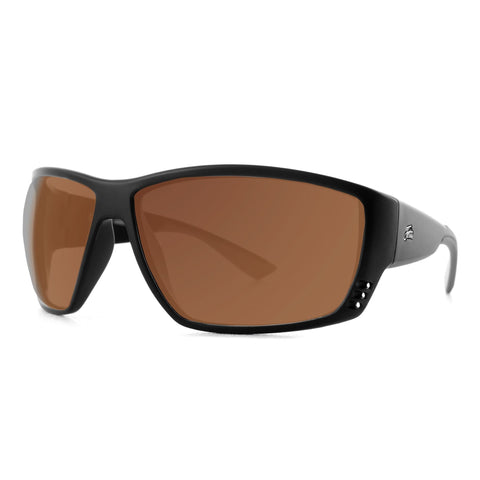 Fortis Eyewear Vistas 247 Featured Polarised Sunglasses
