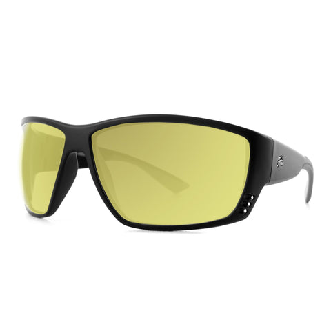 Fortis Eyewear Vistas Ampm Polarised Sunglasses