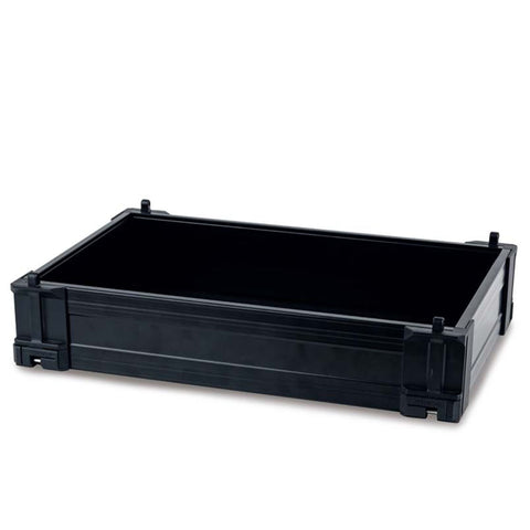 Matrix Deep Tray Unit Seatbox Accessories