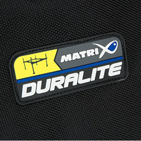 Matrix Duralite 4 Led Platform
