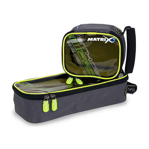 Matrix Ethos Pro Accessory Bag Misc Luggage