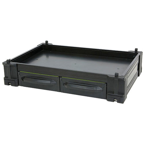 Matrix Front Drawer Unit Seatbox Accessories